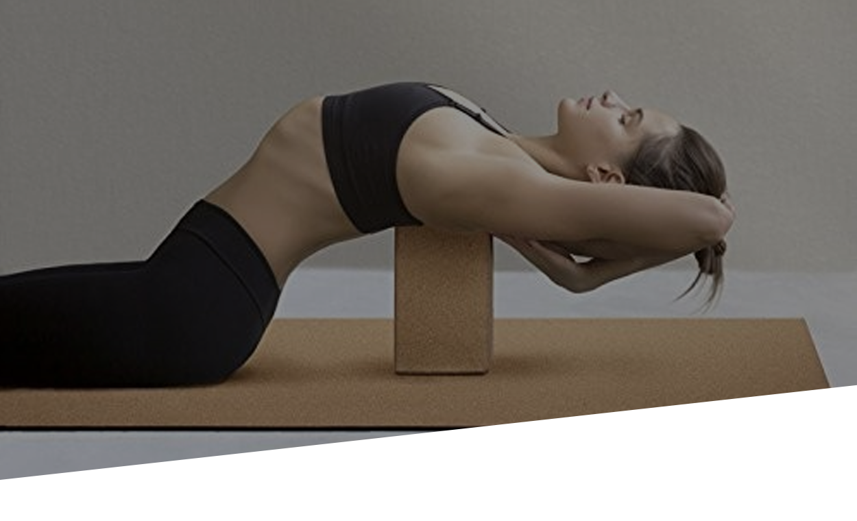 cork-yoga-product