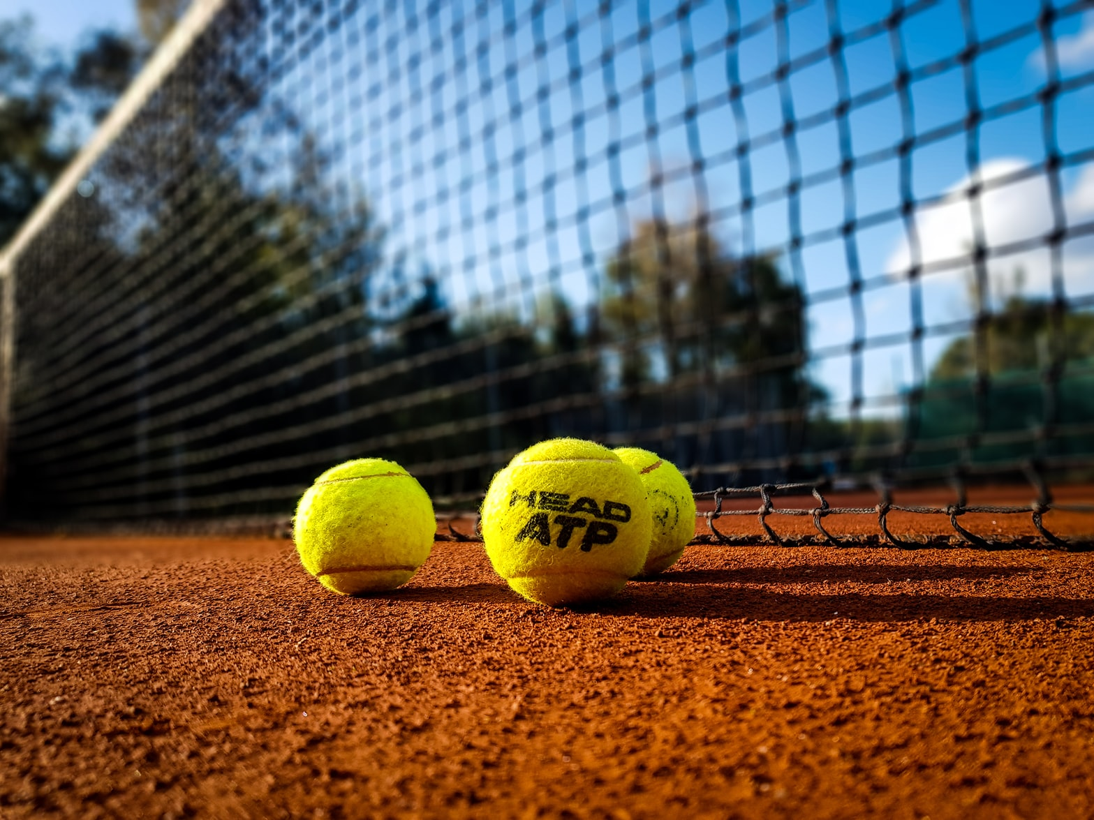 tennis-consultant-business